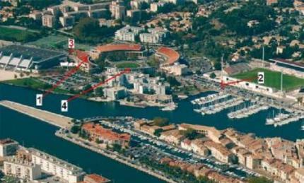 Expo numismatique à Martigues Photo_10