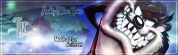 Règles du Forum 11022110