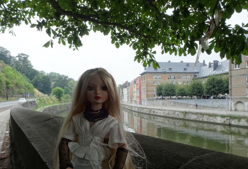 Petit tour à Namur en Belgique  avec Empty thrill par mellody Dsc01115