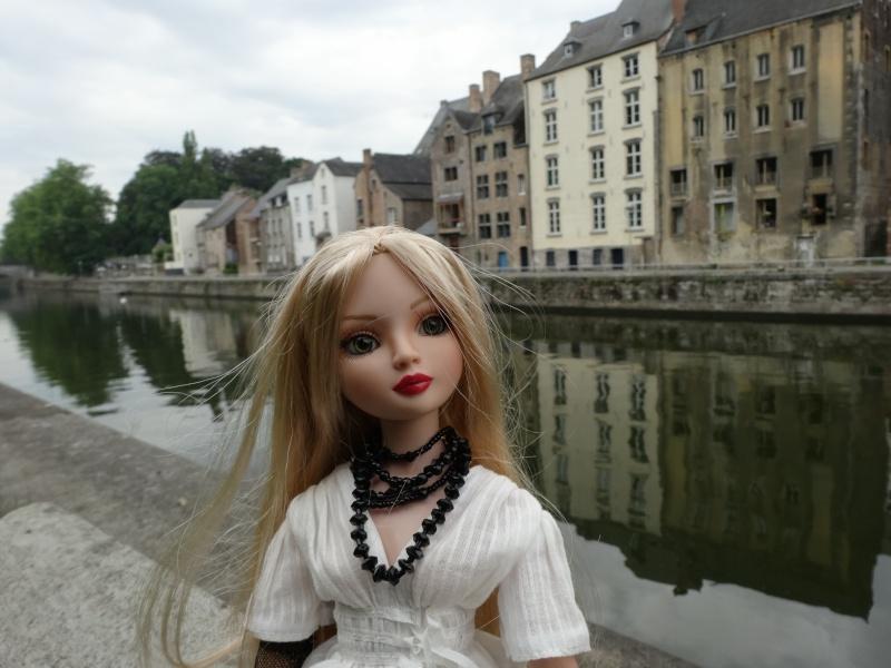 Petit tour à Namur en Belgique  avec Empty thrill par mellody Dsc01116