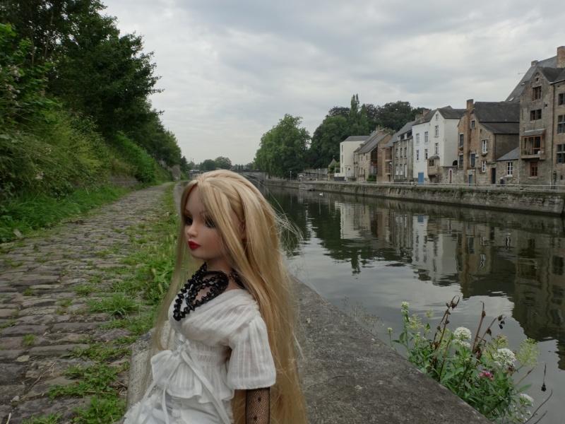 Petit tour à Namur en Belgique  avec Empty thrill par mellody Dsc01119