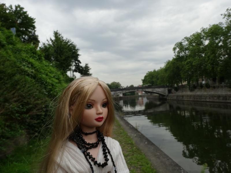 Petit tour à Namur en Belgique  avec Empty thrill par mellody Dsc01120