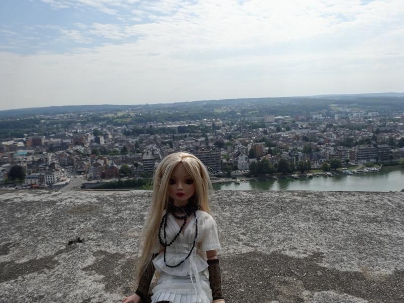 Petit tour à Namur en Belgique  avec Empty thrill par mellody Dsc01122