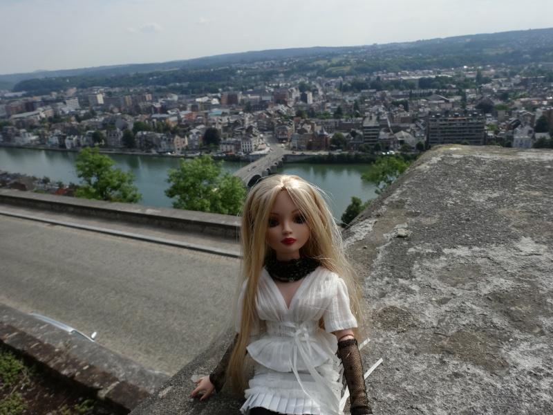 Petit tour à Namur en Belgique  avec Empty thrill par mellody Dsc01123
