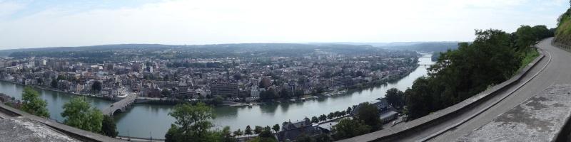 Petit tour à Namur en Belgique  avec Empty thrill par mellody Dsc01126