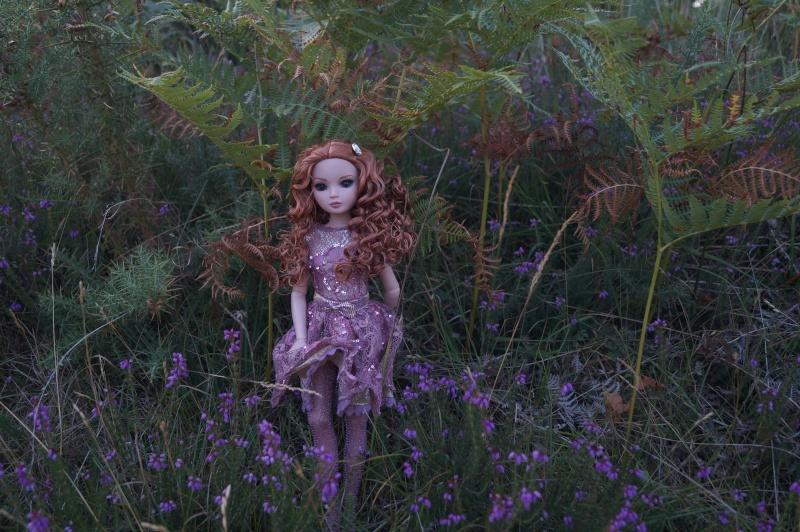 Shy shimmer , un amour d'Ellowyne par Mellody Dsc01714