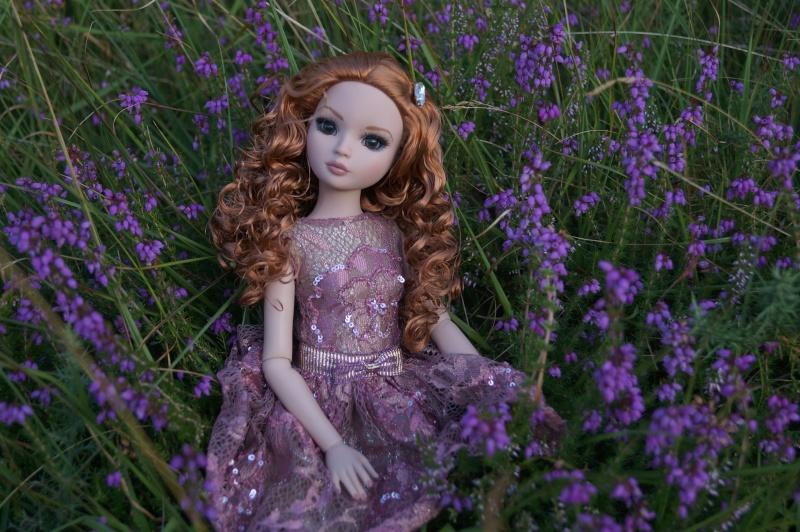 Shy shimmer , un amour d'Ellowyne par Mellody Dsc01724