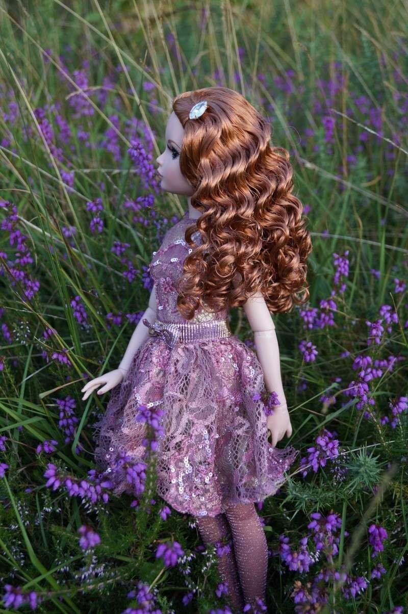 Shy shimmer , un amour d'Ellowyne par Mellody Dsc01725