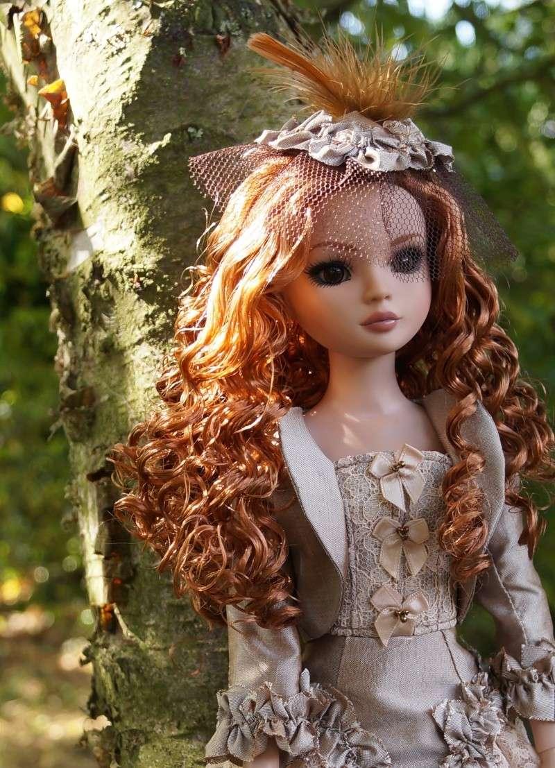 Merci Léonie par Ellowyne shy shimmer et Mellody Dsc01824