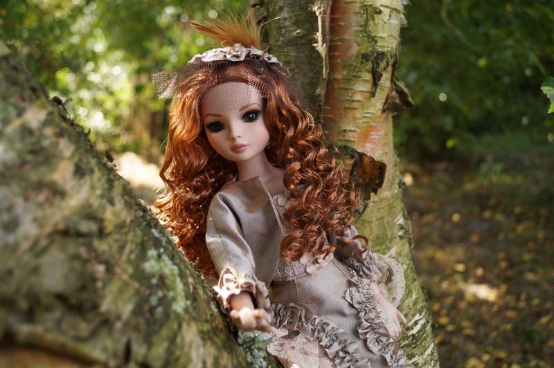 Merci Léonie par Ellowyne shy shimmer et Mellody Dsc01831