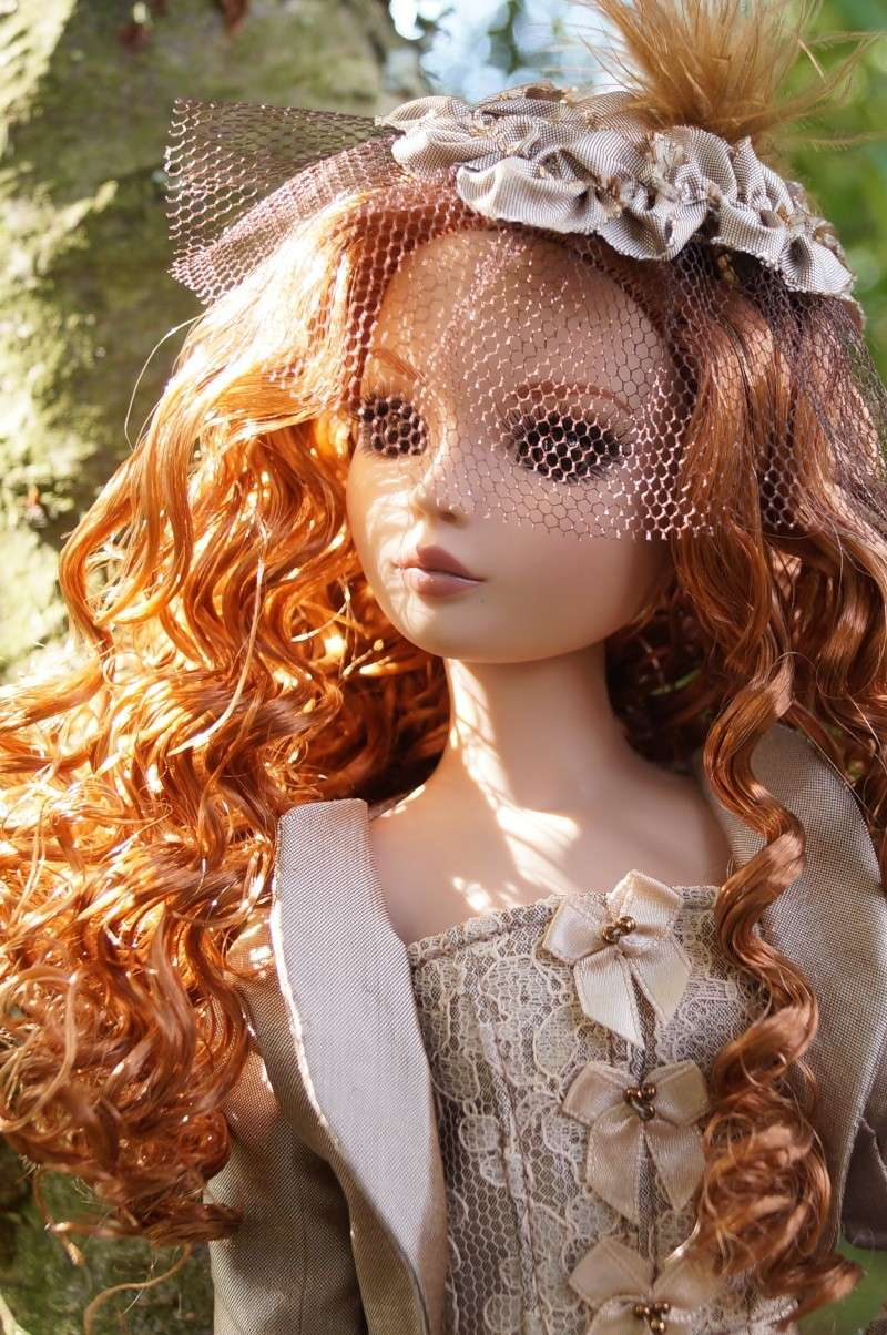 Merci Léonie par Ellowyne shy shimmer et Mellody Dsc01832