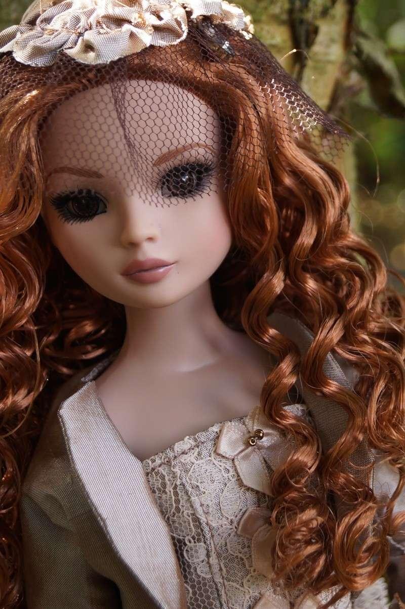 Merci Léonie par Ellowyne shy shimmer et Mellody Dsc01833