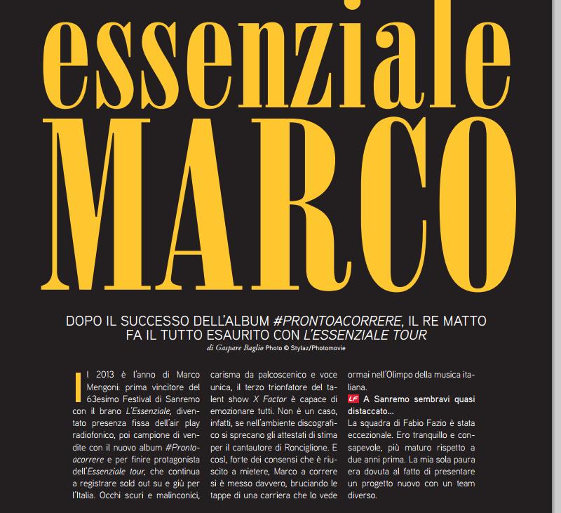 Cazzeggio...(tutto quello che volete dire su Marco Mengoni e non riuscite a tacere) Frecci10