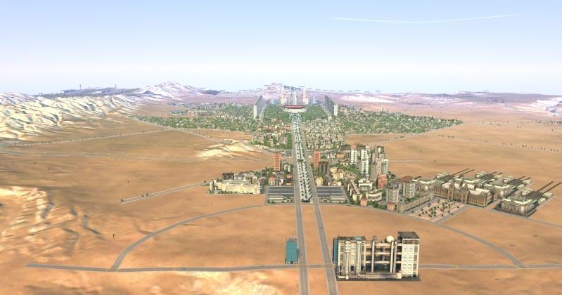 [CXL]Biggest City : la plus grande ville sur Cities XL - Page 50 Gamesc13