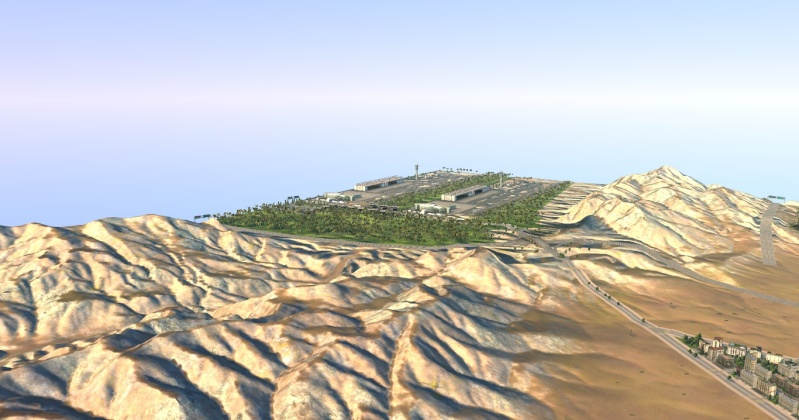 [CXL]Biggest City : la plus grande ville sur Cities XL - Page 50 Gamesc15