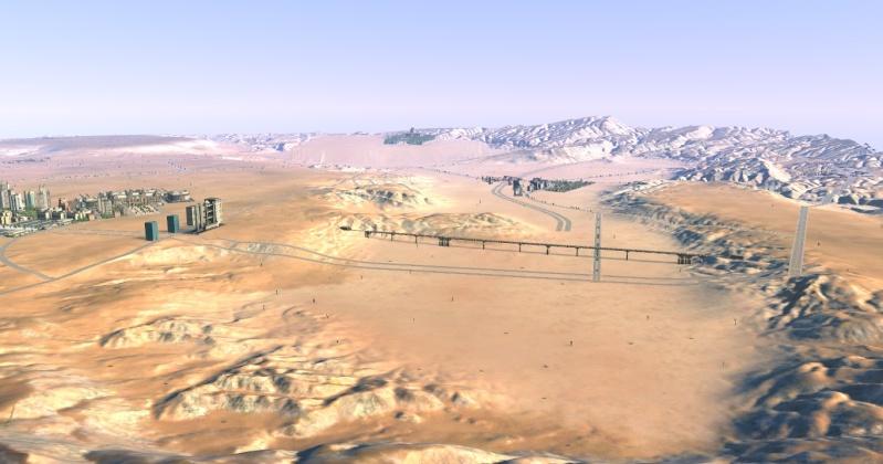 [CXL]Biggest City : la plus grande ville sur Cities XL - Page 50 Gamesc16