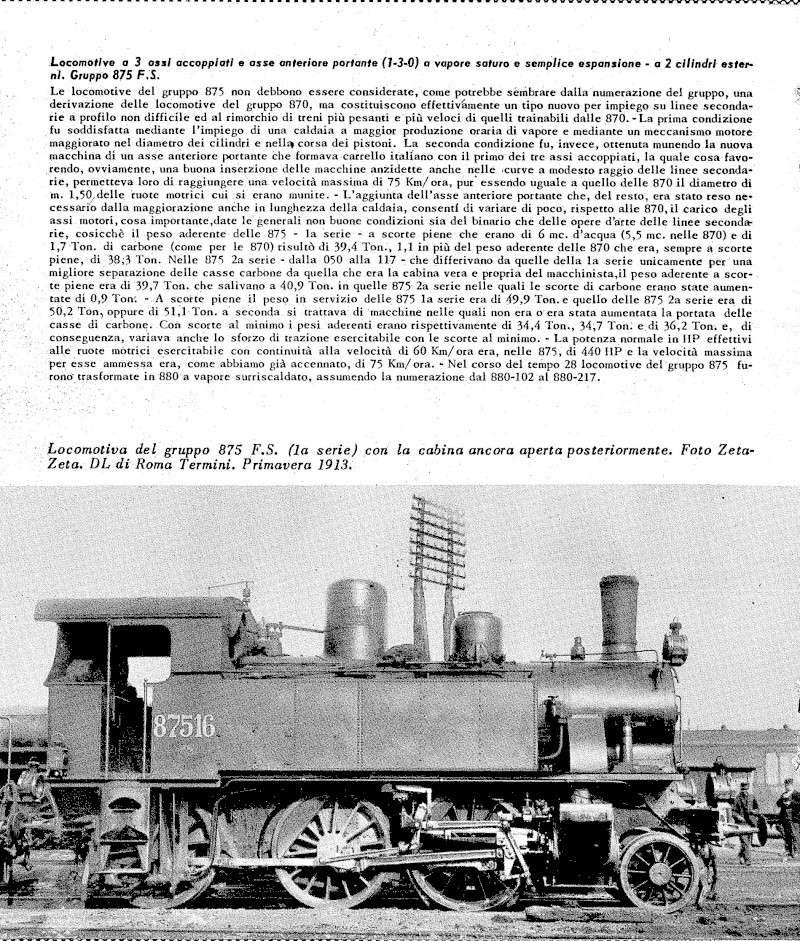 LE VAPORIERE ITALIANE - Pagina 3 87510