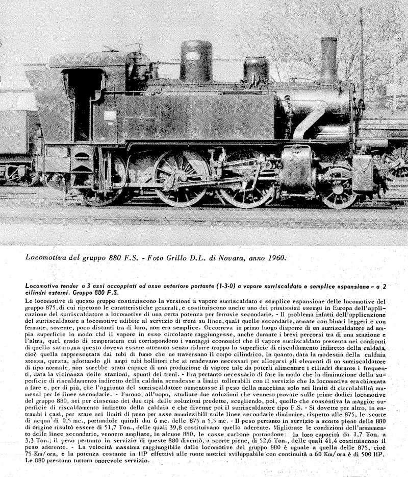 LE VAPORIERE ITALIANE - Pagina 3 88010