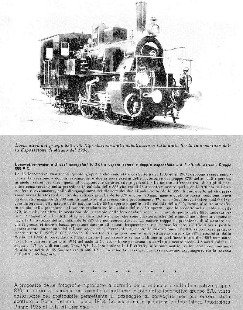 LE VAPORIERE ITALIANE - Pagina 3 88510