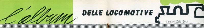 LE VAPORIERE ITALIANE - Pagina 3 Pim13112