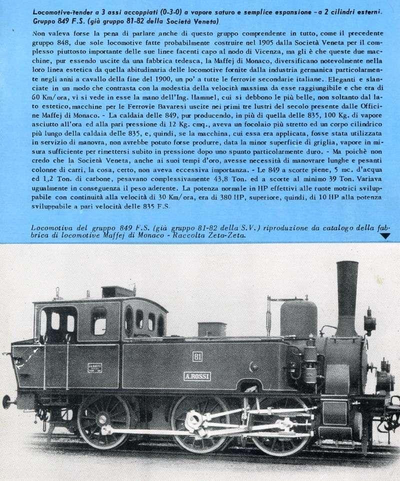 LE VAPORIERE ITALIANE - Pagina 2 Pim14010