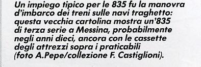 LE VAPORIERE ITALIANE - Pagina 2 Pim14012