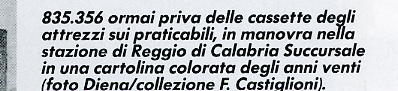 LE VAPORIERE ITALIANE - Pagina 2 Pim14014