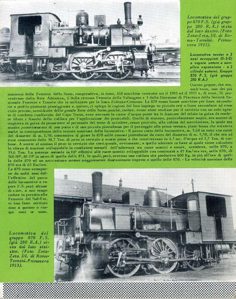 LE VAPORIERE ITALIANE - Pagina 3 Pim14016