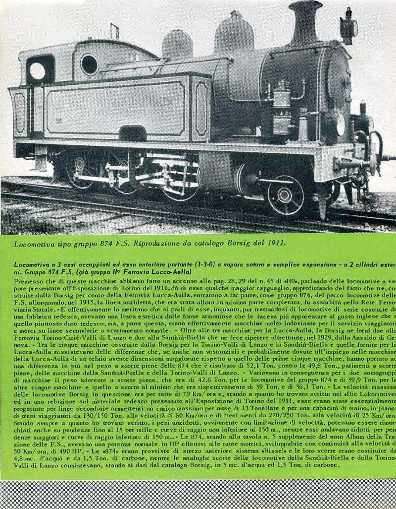 LE VAPORIERE ITALIANE - Pagina 3 Pim14111
