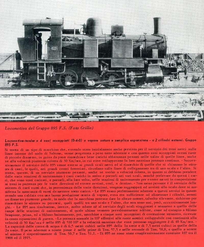 LE VAPORIERE ITALIANE - Pagina 3 Pim14114