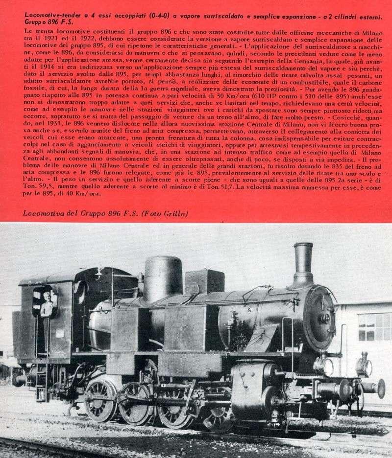 LE VAPORIERE ITALIANE - Pagina 3 Pim14115