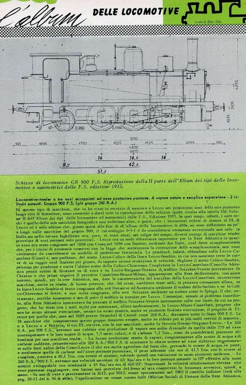 LE VAPORIERE ITALIANE - Pagina 3 Pim14116