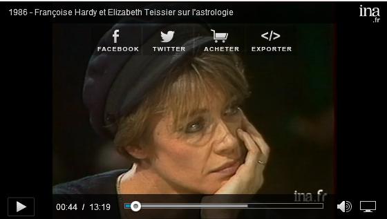 Françoise et ses chapeaux Preuve10