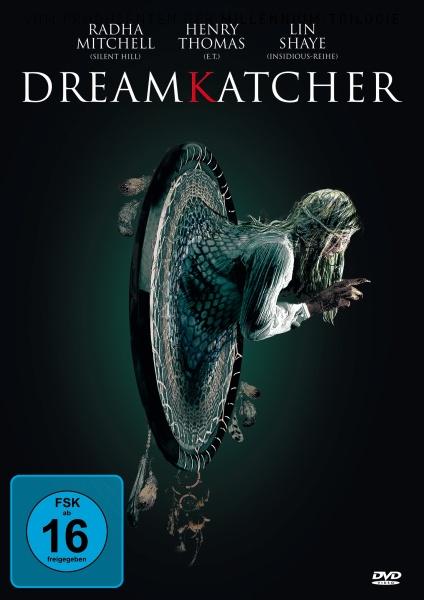 DVD/BD Veröffentlichungen 2021 - Seite 2 10608010