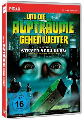 DVD/BD Veröffentlichungen 2019 - Seite 14 1643_010