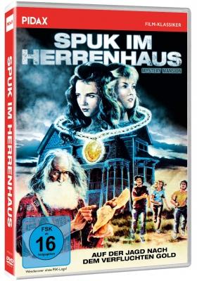DVD/BD Veröffentlichungen 2019 - Seite 15 1671_010