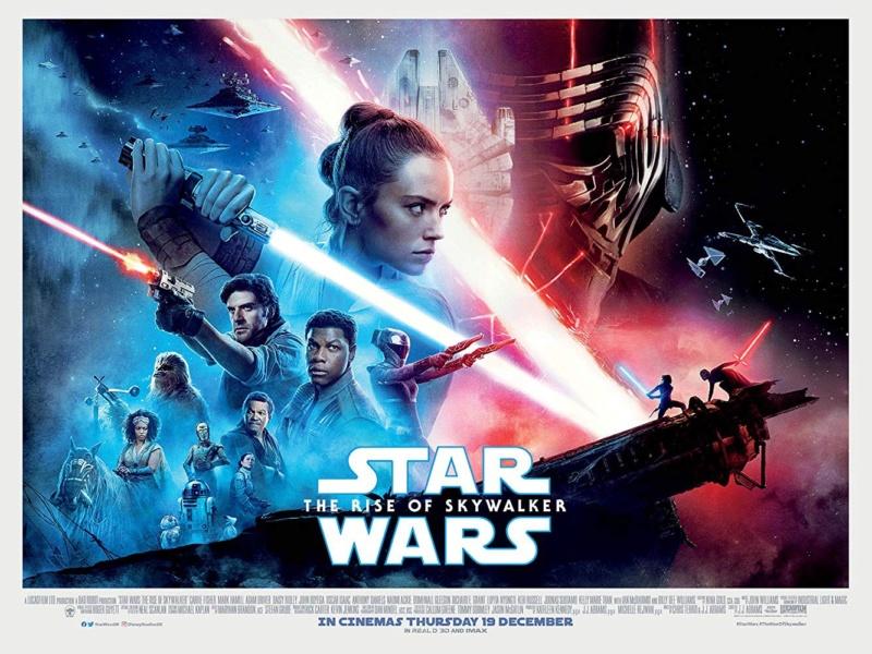 Welchen Film habt ihr zuletzt im Kino gesehen? - Seite 10 1_ss7v11