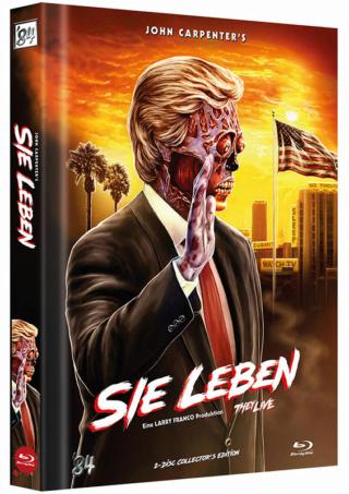 DVD/BD Veröffentlichungen 2021 - Seite 14 2710
