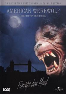 DVD/BD Veröffentlichungen 2021 - Seite 4 34512_10
