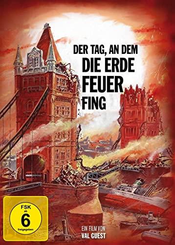 Fantasy,- Horror & Science Fiction - zuletzt gesehene Filme - Seite 4 71eaqe11