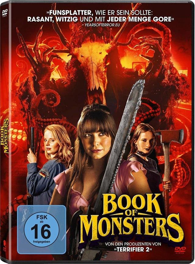 DVD/BD Veröffentlichungen 2020 8104lb10