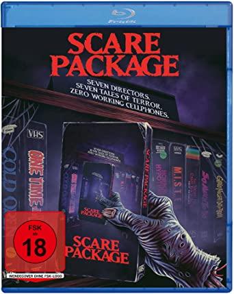 DVD/BD Veröffentlichungen 2021 - Seite 8 81itld10