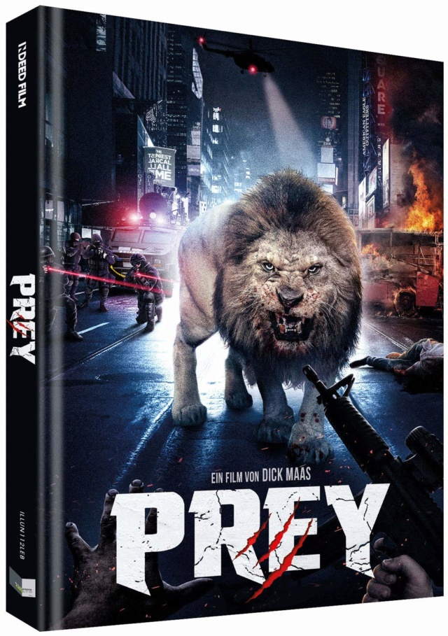 DVD/BD Veröffentlichungen 2020 - Seite 2 81jlze10