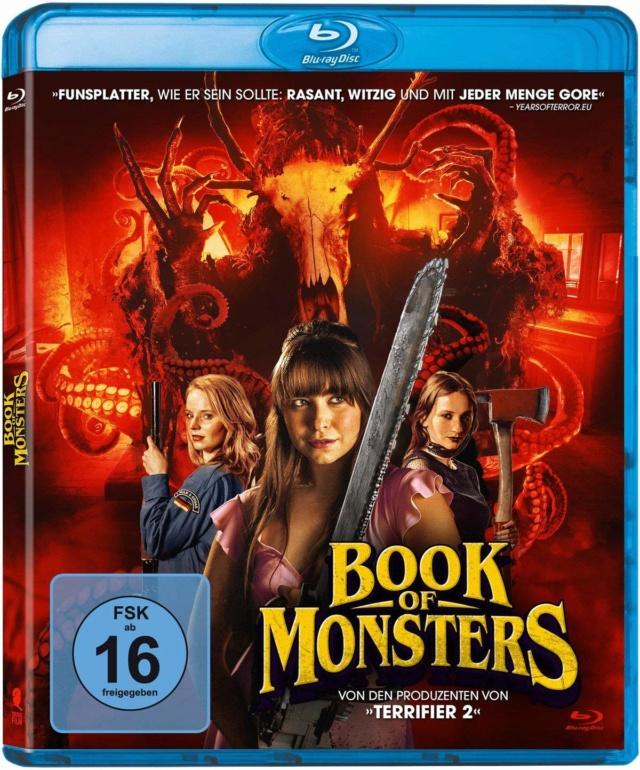 DVD/BD Veröffentlichungen 2020 81si7s10