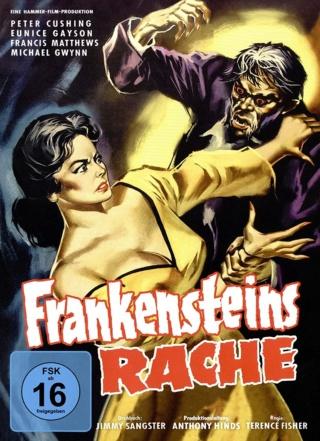 Fantasy,- Horror & Science Fiction - zuletzt gesehene Filme - Seite 4 81wdrs10