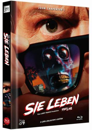 DVD/BD Veröffentlichungen 2021 - Seite 14 8322mb10