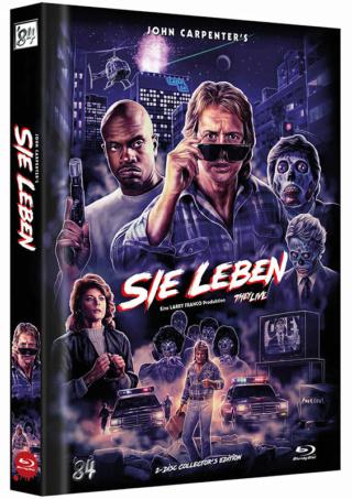 DVD/BD Veröffentlichungen 2021 - Seite 14 8742md10