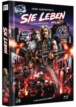 DVD/BD Veröffentlichungen 2021 - Seite 14 8842me12