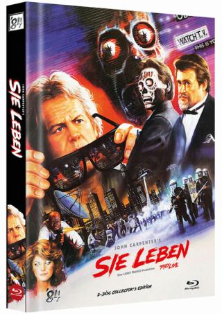 DVD/BD Veröffentlichungen 2021 - Seite 14 8842mf10