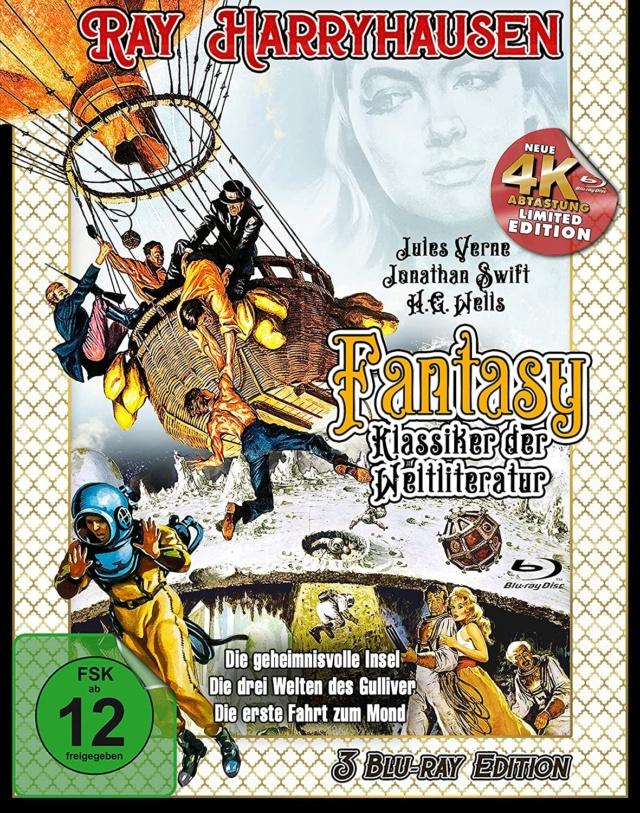 DVD/BD Veröffentlichungen 2021 - Seite 10 91pw5512